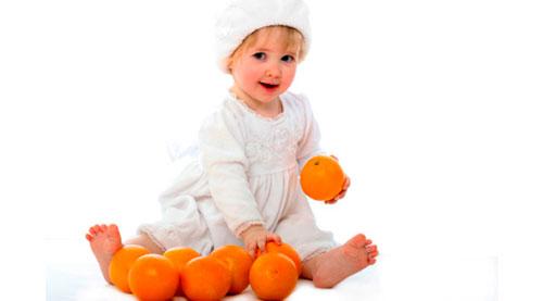 20150824090938-naranjasquique.jpg