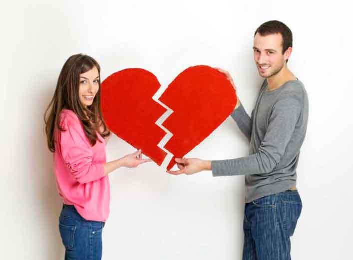 20180812095548-consejos-para-las-relaciones-de-amor-en-pareja.jpg