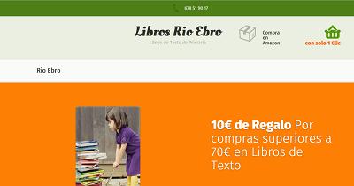 20150812023911-librosdetextorioebro-home.png