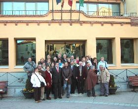 20090522035750-ayuntamiento-de-valverde-del-najano.jpg