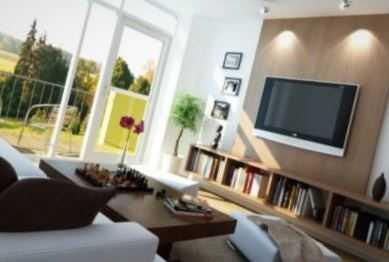 20170810122332-aprovechar-espacio-decoracion-hogar.jpg