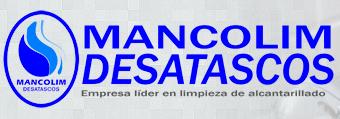 20150105212636-desatascos-en-sevilla.jpg