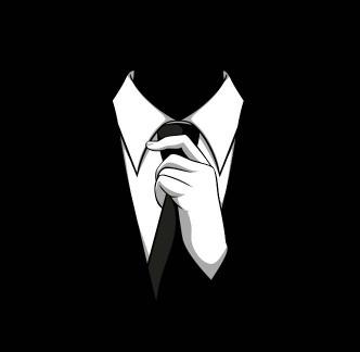 20170122204126-mafia-300x300.jpg