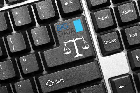 20170130153852-big-data-detectives-privados-zaragoza-investigaciones-digitales.jpg
