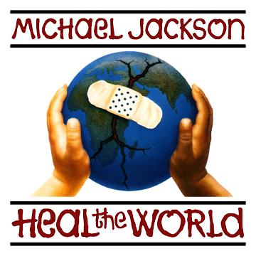 20100817135459-michael-jackson-heal-the-world.jpg