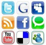 20101108210214-redes-sociales2.jpg