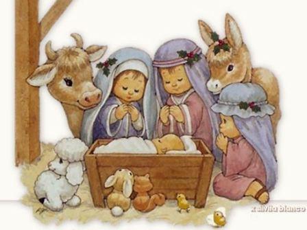 20101224200547-nacimiento-de-jesus.jpg