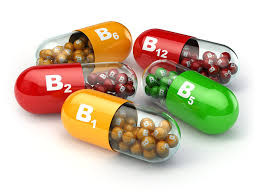 20170523185136-vitaminas.jpg