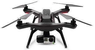 20170523185237-drones.jpg