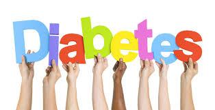 20170523203443-diabetes.jpg
