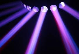 20170713183012-luces.jpg