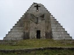 20080124000906-20080122151342-cementerio-el-escudo-ii.jpg