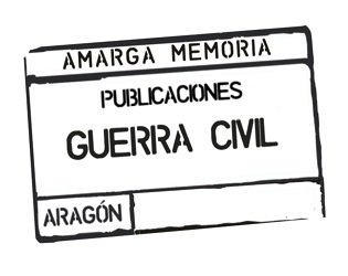 20111228172729-logo-publicaciones-camisa-negra.jpg