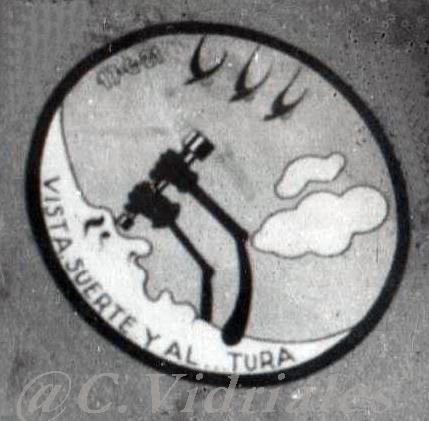 20140223181656-emblema-grupo-de-bombardeo-de-savoias-17-g-21.jpg