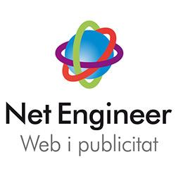 20180803170242-logo-net-engineer-quadrat.jpg