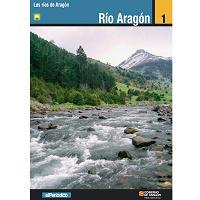 20090225093025-11.5-rio-ara.jpg