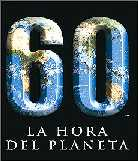 20090326140924-planeta.jpg