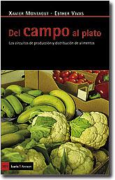 20100330102205-del-campo-al-plato.jpg