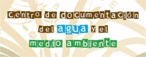 20100709115659-logopequeno.jpg