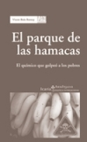 20111130123302-el-parque-de-las-hamacas.jpg