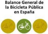 20130919153638-blog-bicicleta.jpg