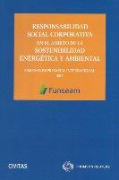 Responsabilidad social corporativa en el ámbito de la sostenibilidad energética y ambiental
