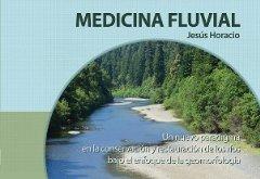 20170316152855-blogmedicina.jpg