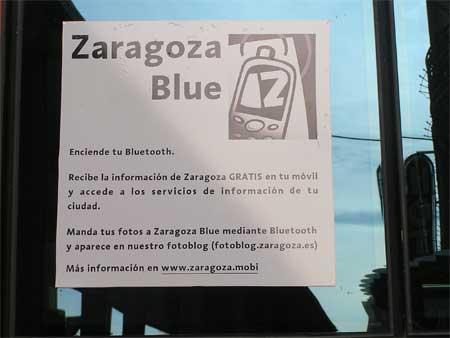 20080720184335-bluetoothzgz.jpg