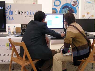 20081020114329-alejandro-iberc.jpg