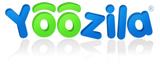 20081201020603-yoozila.jpg