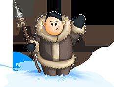 20090406023318-eskimo.png