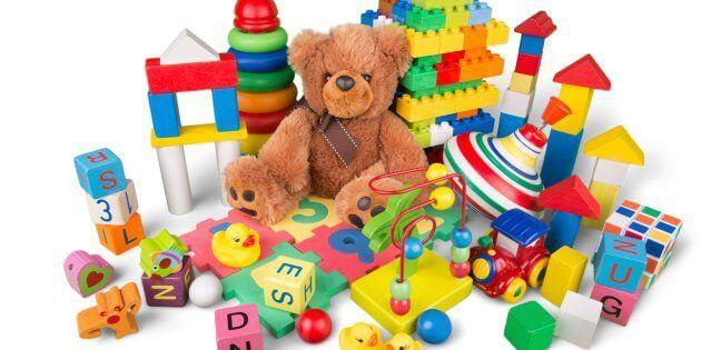 20181031121005-juguetes.jpg