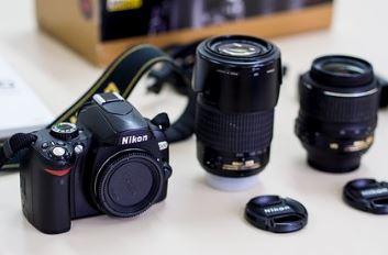 20171109130456-objetivos-nikon-fotos.jpg