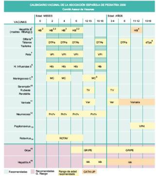 20090601142935-calendario-vacunas-mini.jpg