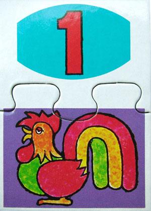 20090611095733-ficha-puzle-mini.jpg