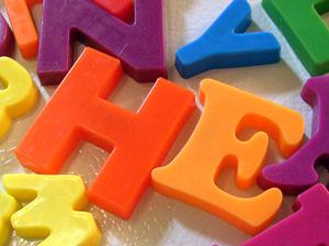 20090612091755-letras-mini.jpg