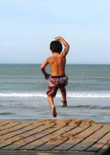 20090622132805-salto-playa-mini2.jpg