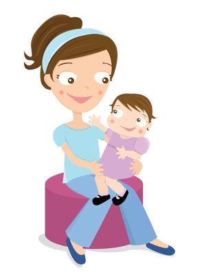 20090624095803-babysitter.jpg