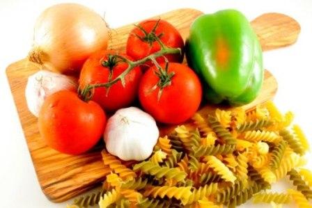 20091027072836-alimentos-sanos-mini.jpg
