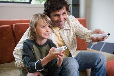 20091210135042-videojuegos-en-familia.jpg