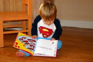 20100111122715-habito-lectura-mini.jpg