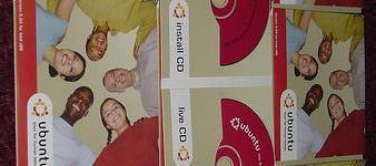 20060531230807-ubuntu.jpg