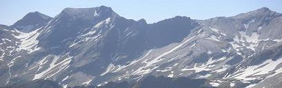 20060611113422-pirineo.jpg