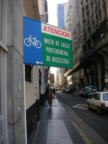 20060713140436-ciclocalle.jpg