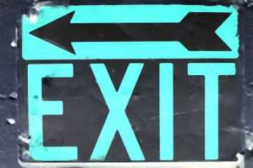 20060804140900-exit.jpg