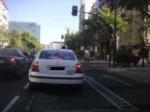 20060812201026-taxi.jpg
