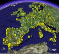 20060815190107-europe.jpg