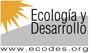 20061002125158-logo.jpg