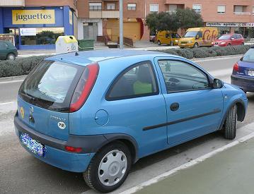 20061125002234-corsa.jpg