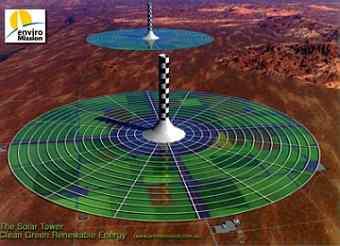 20061214174537-solartower.jpg